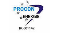 Welcome to Procon Energie Limited